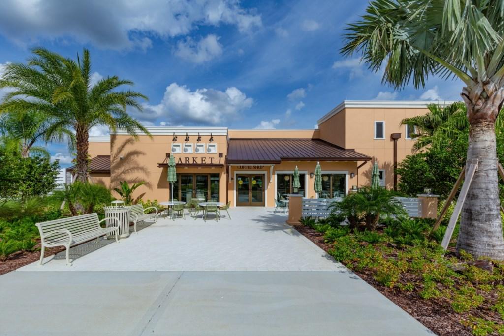 Master Vacation Homes Solara Resort (35).jpg