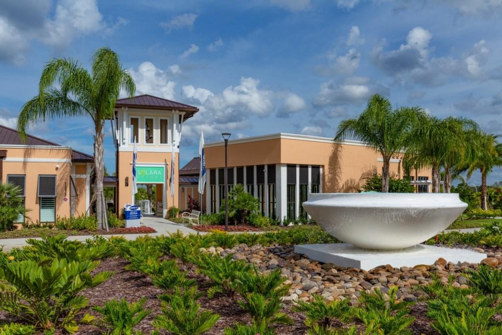 Master Vacation Homes Solara Resort (36).jpg