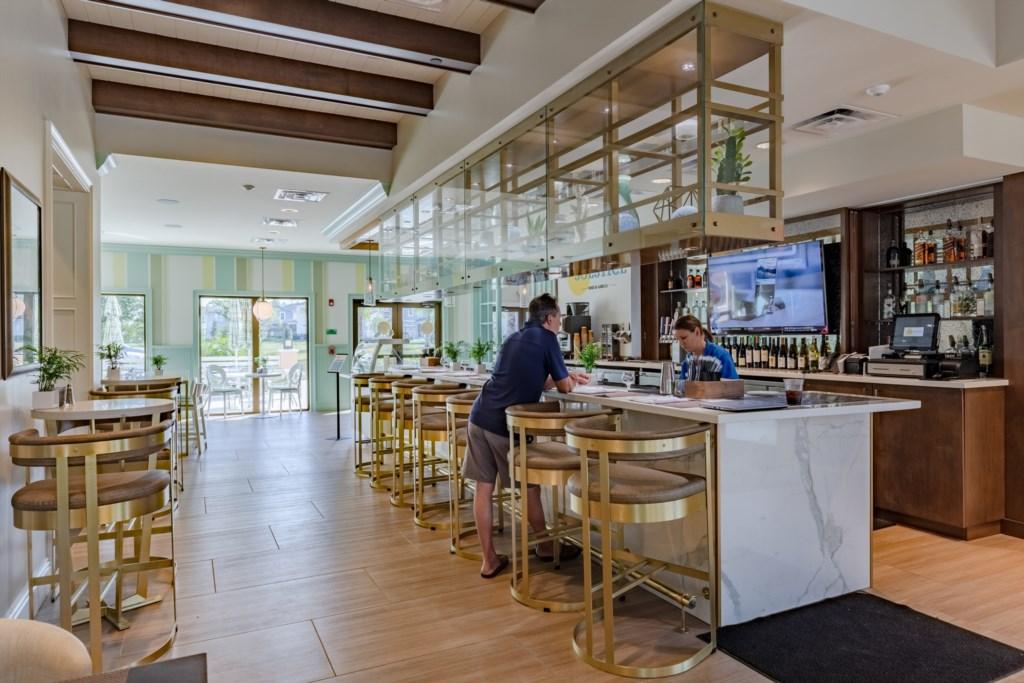 Master Vacation Homes Solara Resort (39).jpg