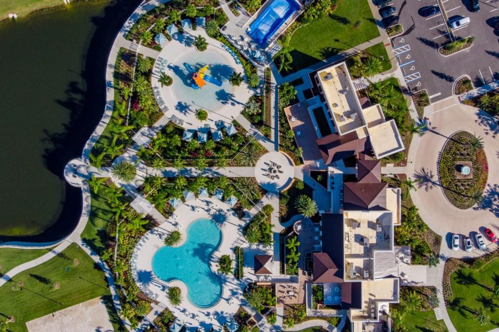 Master Vacation Homes Solara Resort (5).jpg
