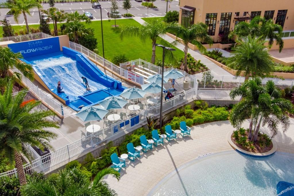 Master Vacation Homes Solara Resort (9).jpg
