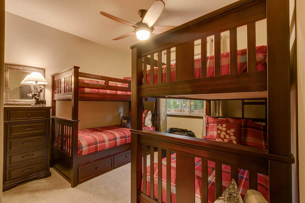 Bunk Bed Room.jpg