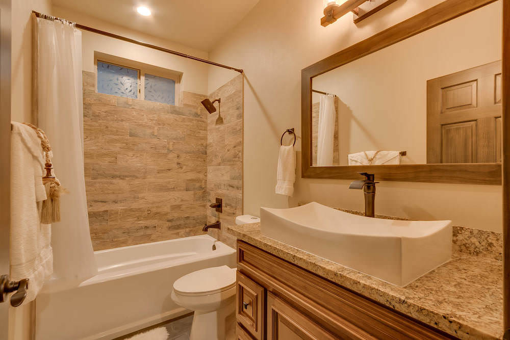 Downstairs Shared Bathroom.jpg