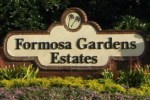 Formosa Gardens estates.jpg
