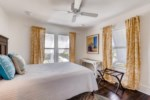 Periwinkle 2nd Floor Bedroom 2.jpg