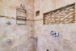 Periwinkle Main Floor Bathroom-1500x1000-72dpi.jpg