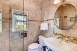 Periwinkle Main Floor Bathroom.jpg