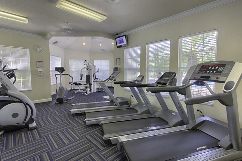 8 Fitness Center copy.jpg