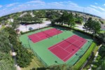 10 Tennis Courts copy.jpg