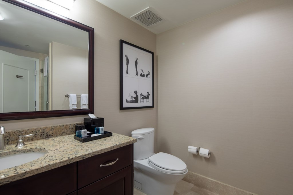 Bathroom Resized 2.jpg
