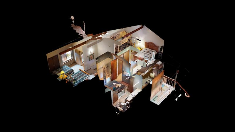 9swrweSete7-Dollhouse_View.jpg
