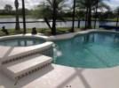 Pool-Spa.jpg