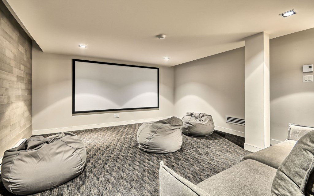 13 theater room.jpg