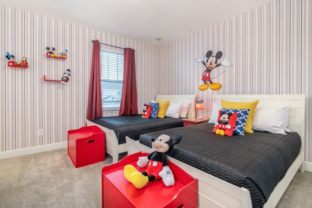 Suite3-1