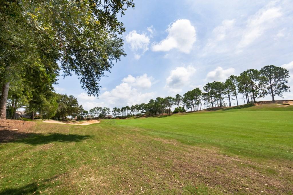 Golf View-1.jpg
