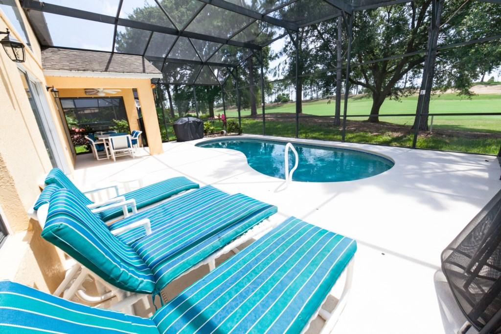Pool Deck-3.jpg