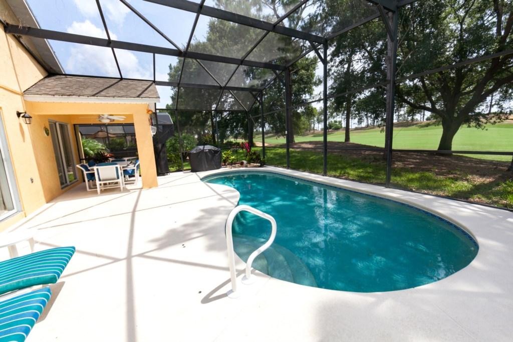 Swimming Pool-5.jpg