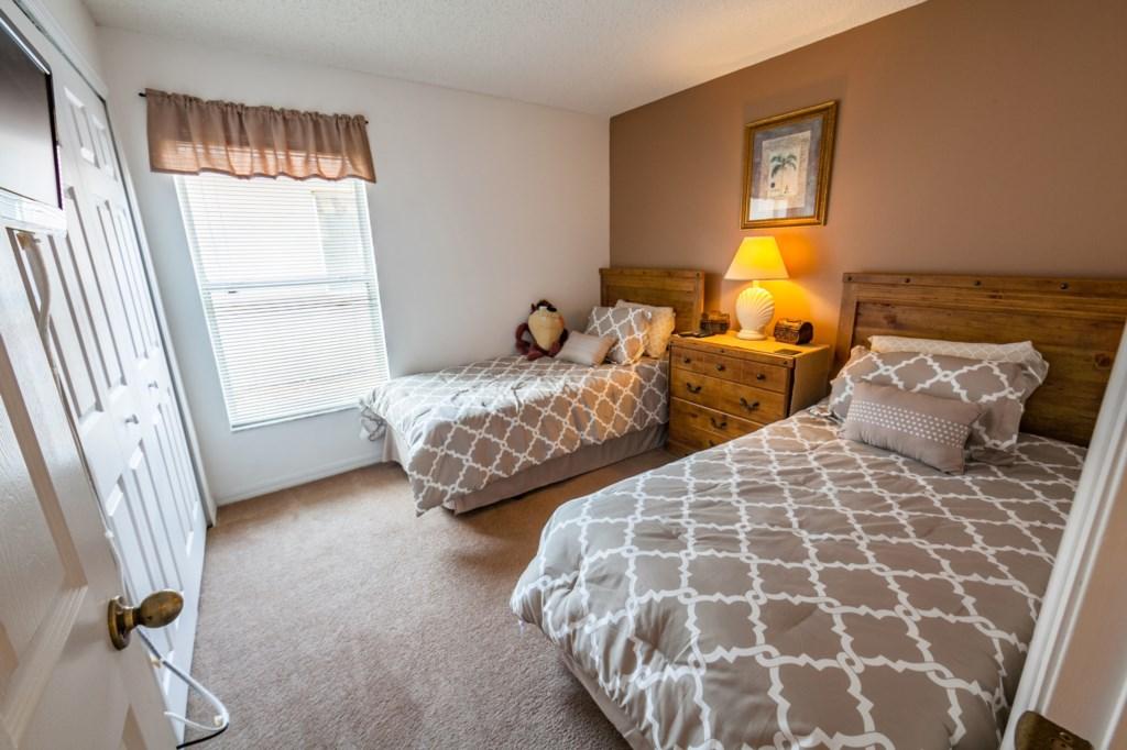 Twin Bedroom-1.jpg