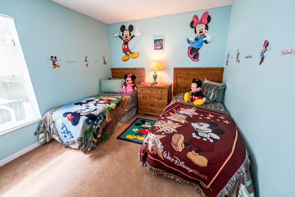 Twin Mickey Bedroom-1.jpg