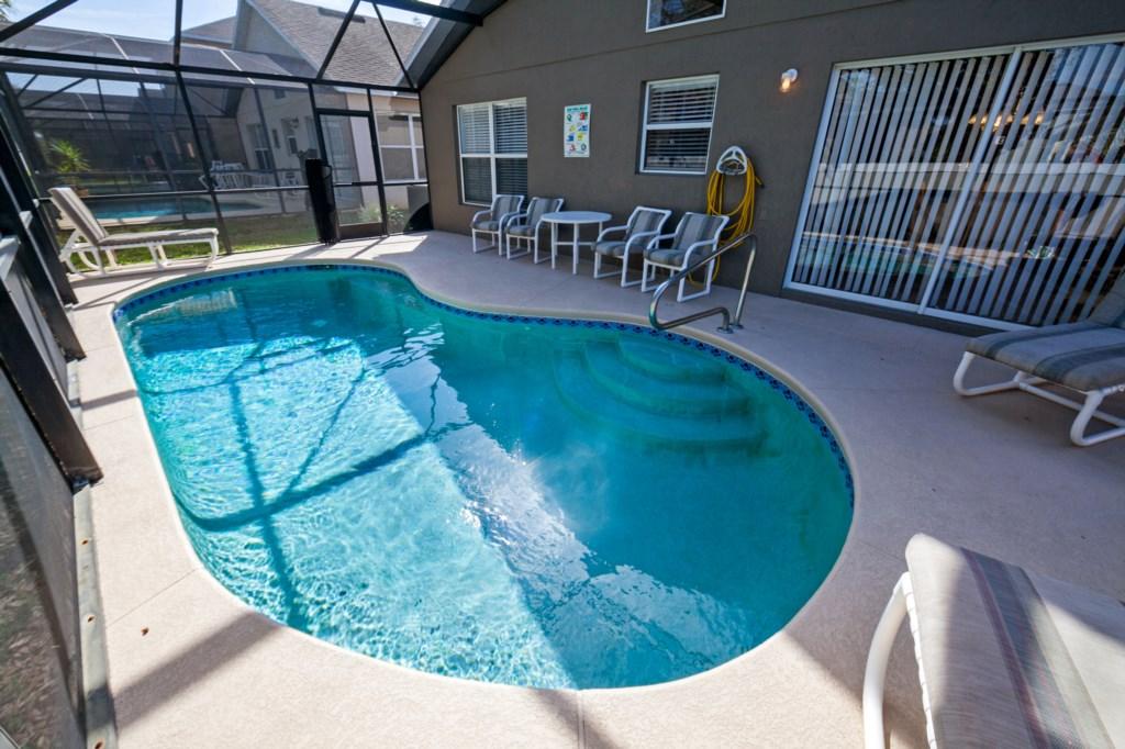 Swimming Pool-4.jpg