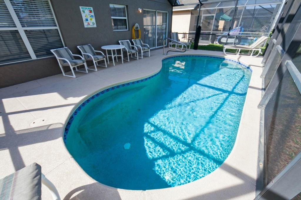 Swimming Pool-6.jpg