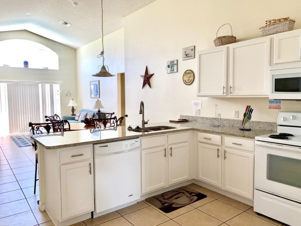2709KL kitchen.jpg