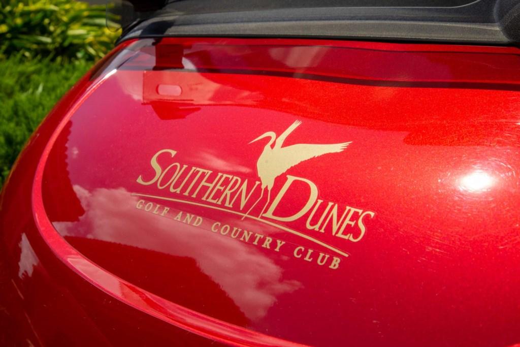 SouthernDunes-17