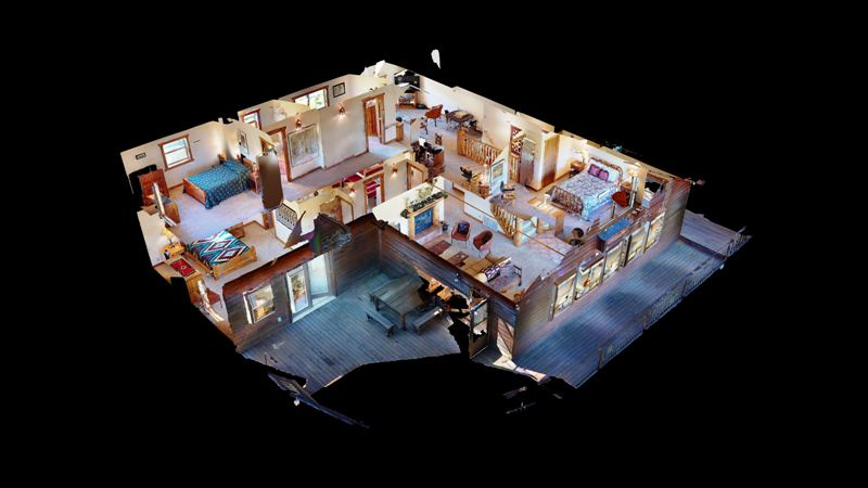vSSxwwgJRVC-Dollhouse_View.jpg