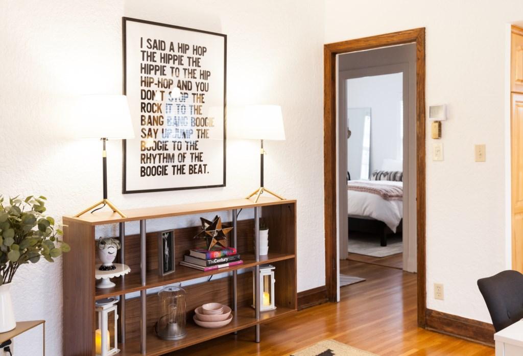 AirbnbFranceAve-6309