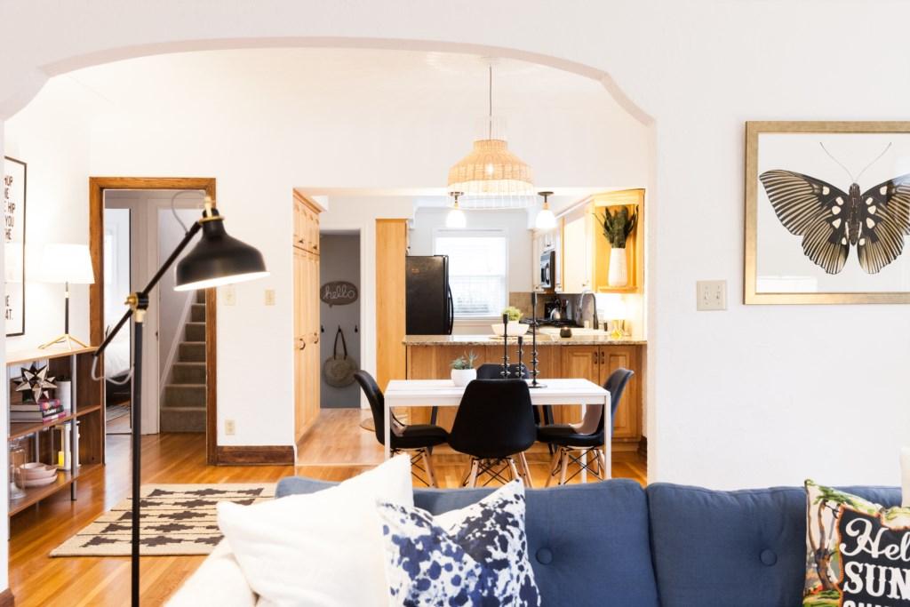 AirbnbFranceAve-6316
