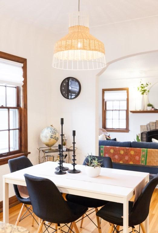 AirbnbFranceAve-6326