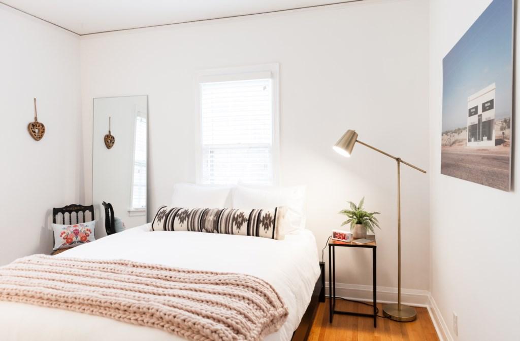 AirbnbFranceAve-6364