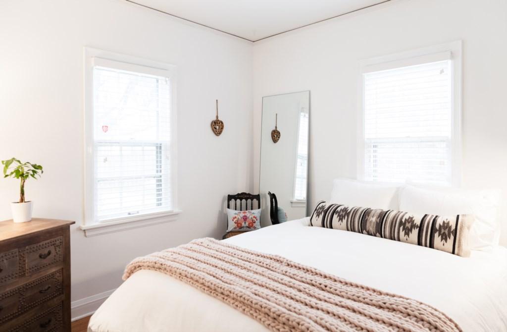 AirbnbFranceAve-6367