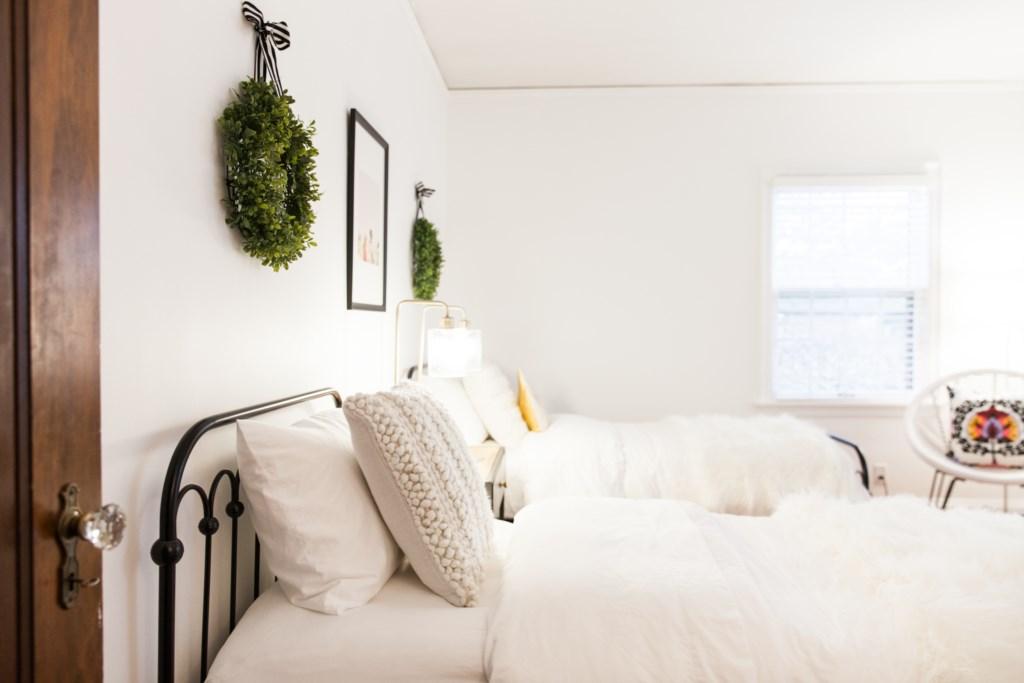 AirbnbFranceAve-6386