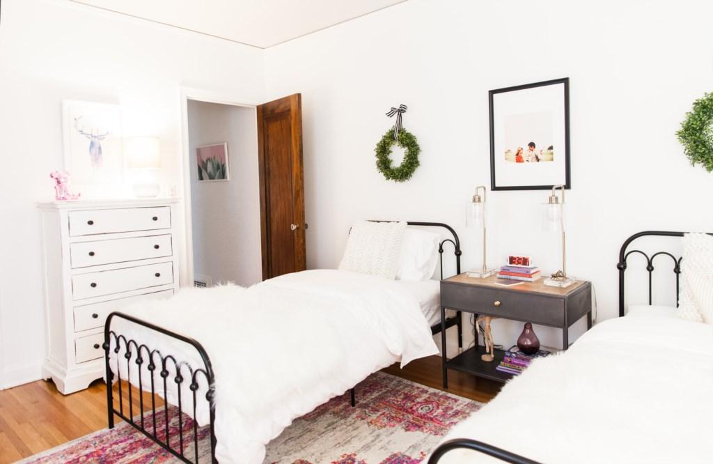 AirbnbFranceAve-6416