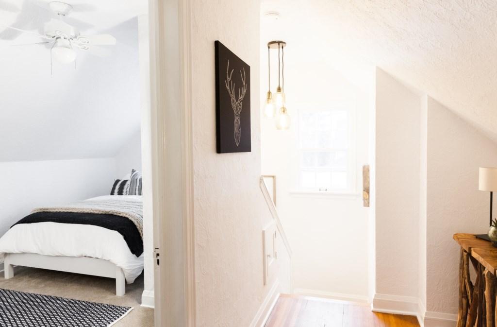 AirbnbFranceAve-6421