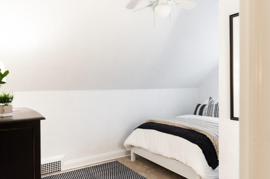 AirbnbFranceAve-6425