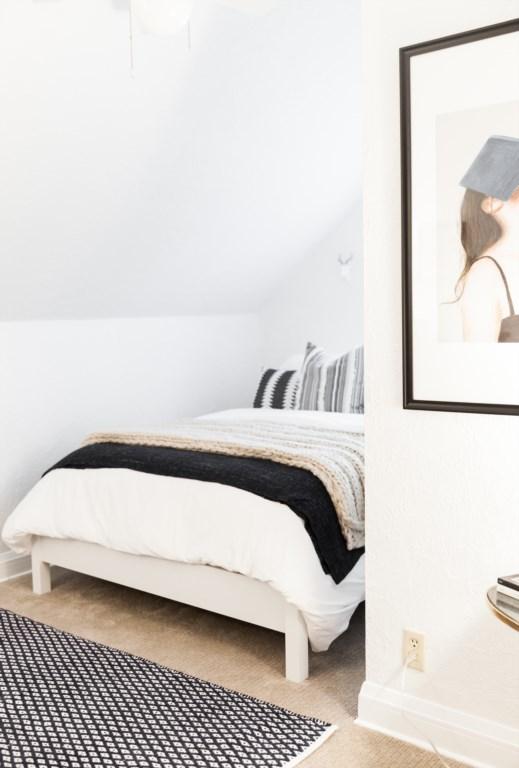 AirbnbFranceAve-6442