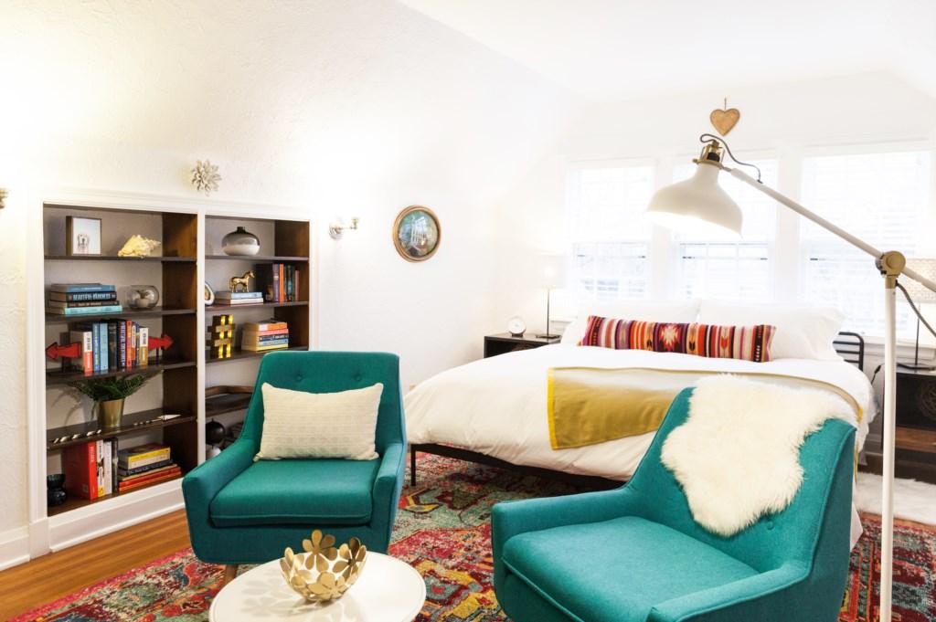 AirbnbFranceAve-6471