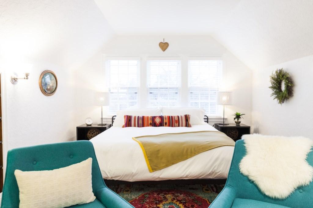 AirbnbFranceAve-6509