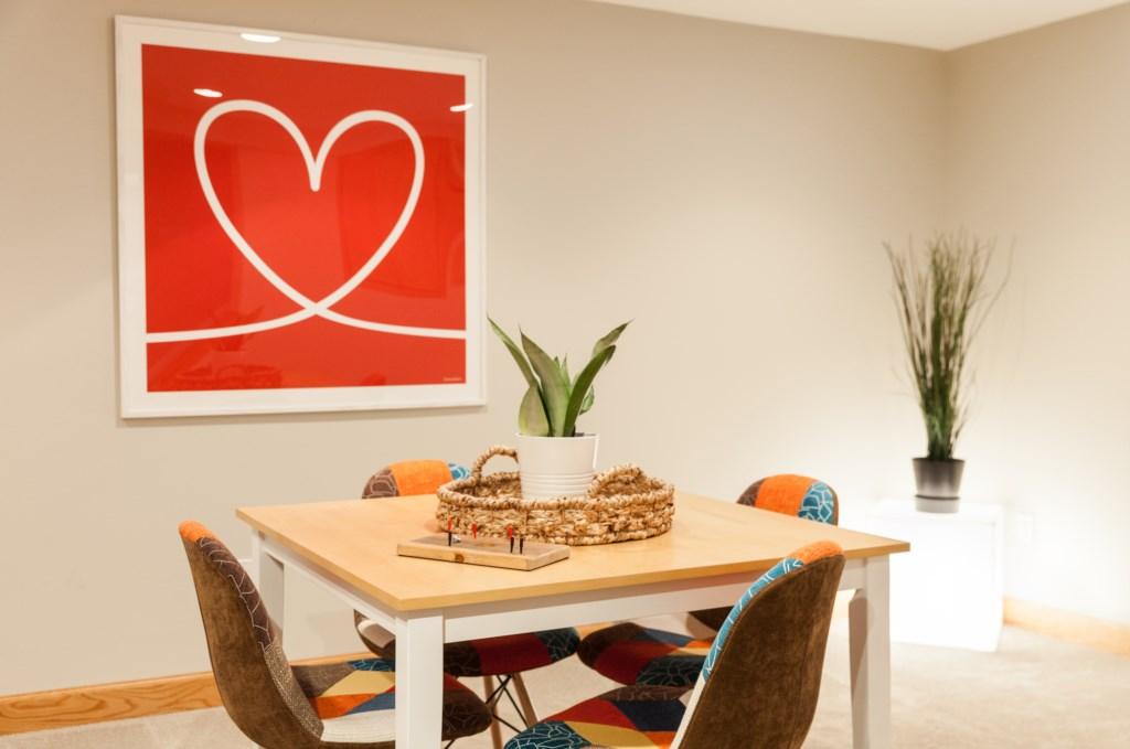 AirbnbFranceAve-6561