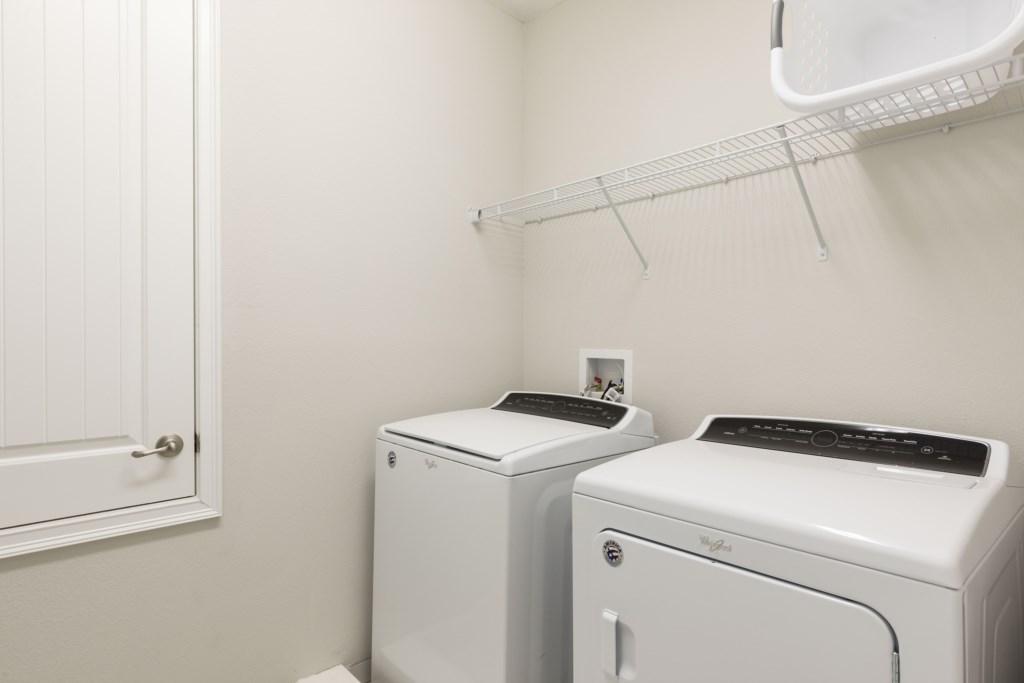 Laundry Room-2.jpg