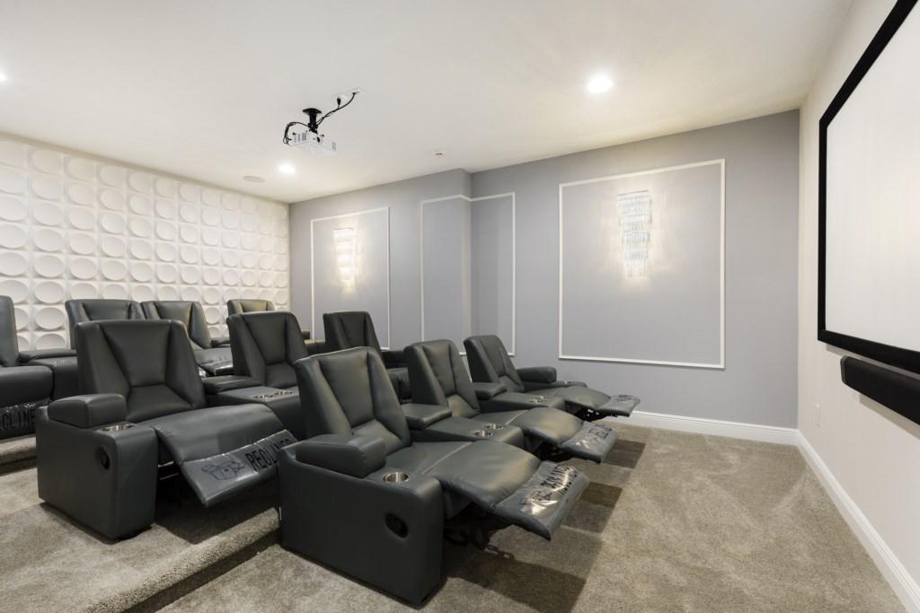 Theater Room-2 - Copy.jpg