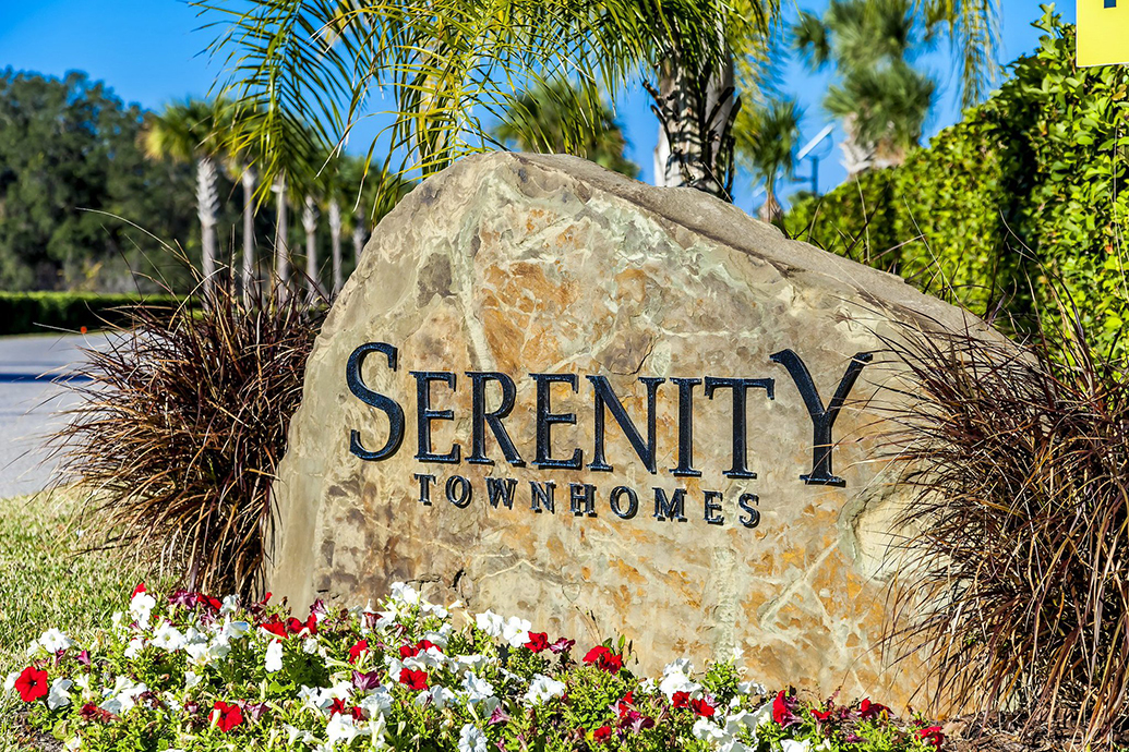 Apartment  Special offer Disney Neighbor 3BD Townhome1613 photo 16677181