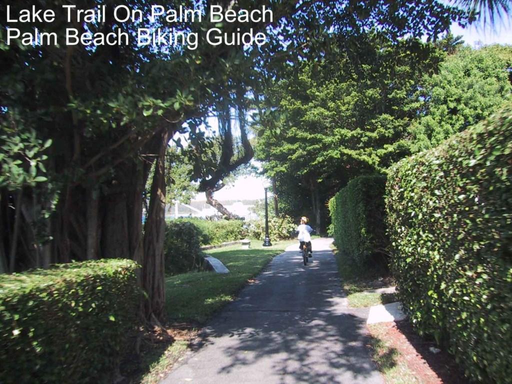 PB_Trail_6
