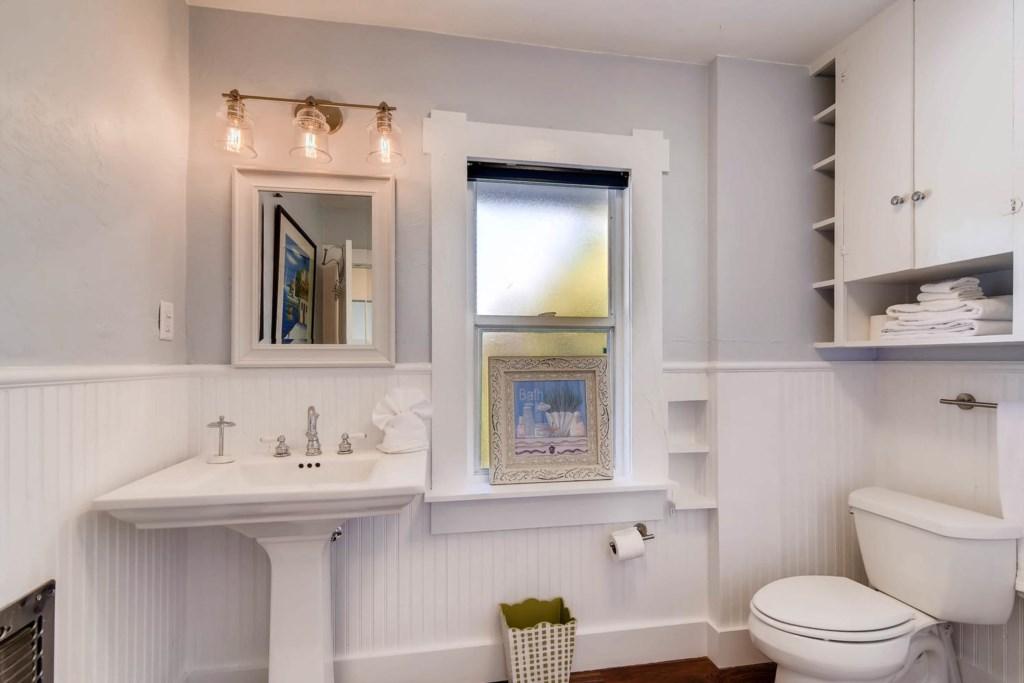 Periwinkle 2nd Floor Bathroom.jpg