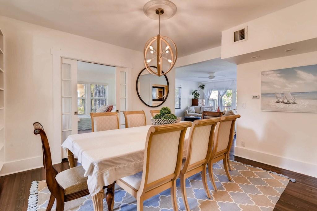Periwinkle Dining Room.jpg