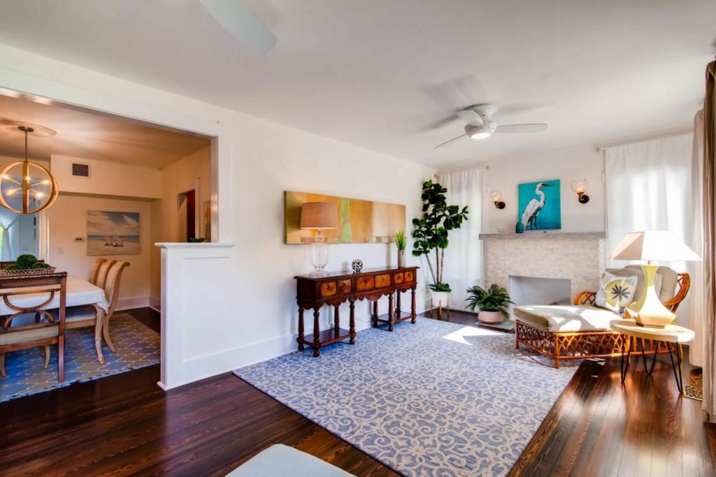 Periwinkle Living Room.jpg