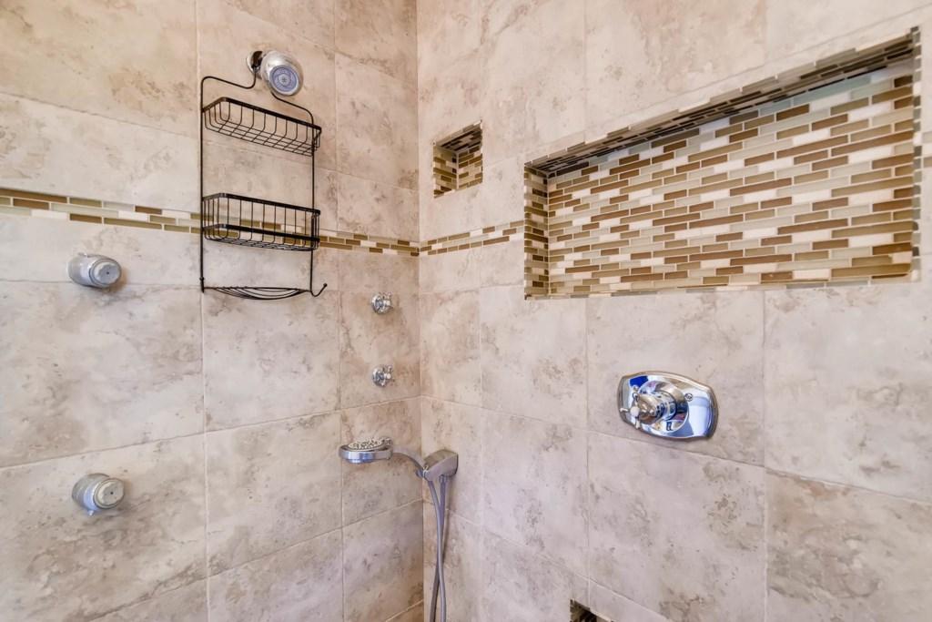 Periwinkle Main Floor Bathroom-1500x1000-72dpi.jpg