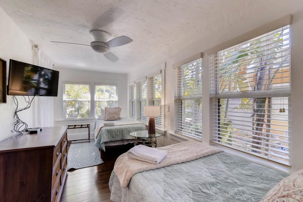 Periwinkle Main Floor Bedroom.jpg
